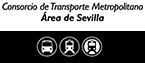 Consorcio de Transporte Metropolitano